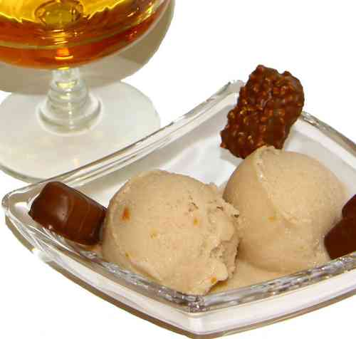 Brandy-Cream-Praline